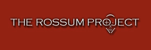 The Rossum Project Home Page